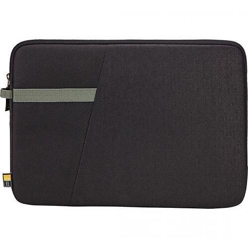 Thule Case Logic Ibira Laptop Sleeve For 13.3In Laptops