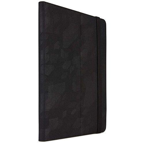 "Case Logic SureFit Universal Folio for 9""-10"" Tablet (iPad, iPad Air) - Black"