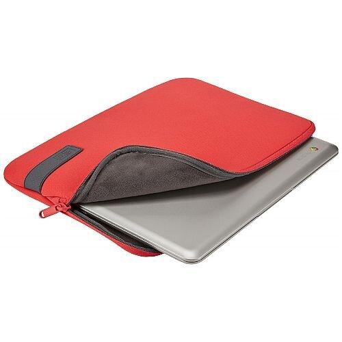 Thule Laptop Sleeve For 13.3In Laptops Pop Rock