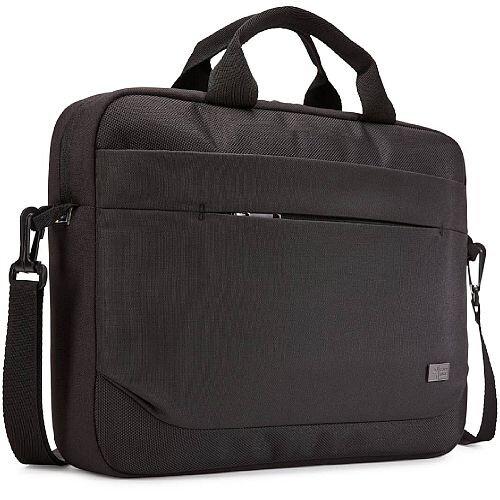 Thule Laptop Laptop Case 14In Black