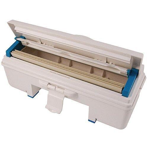Wrapmaster 3000 Catering Dispenser 30cm Width 63M90