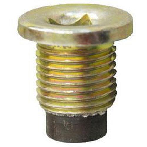 Wurth Oil Drain Plug - SCR-OILDRN-RENAULT-16X1,5X20,5 Ref. 0243126002 PACK OF 10