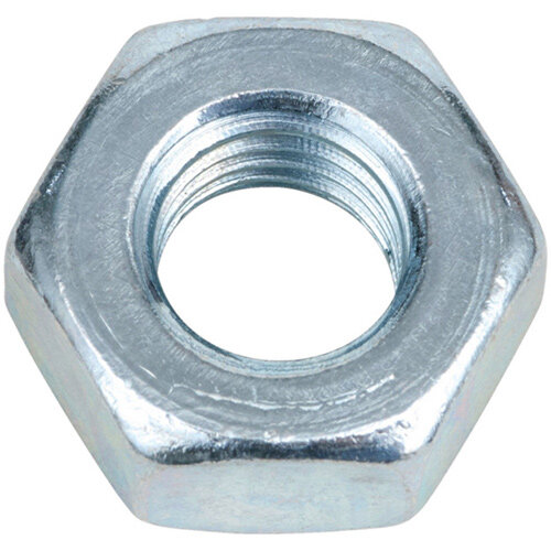 Wurth Hexagon Nut With Fine Thread - Nut-HEX-DIN934-I8I-WS19-(A2K)-M12X1,5 Ref. 031712 15 PACK OF 100