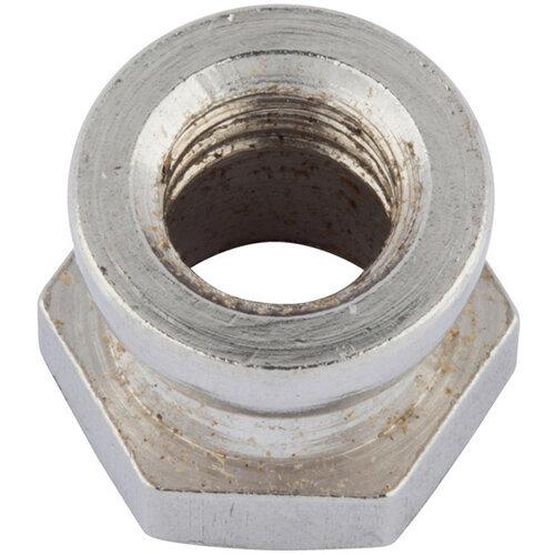 Wurth Shear Nut - Nut-TEAROF-A2-WS10-M6 Ref. 034410006 PACK OF 500