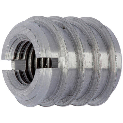 Wurth Coupling Sleeve Type B - COMPDSKT-B-8X10-M4 Ref. 037604 10 PACK OF 250