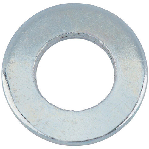 Wurth Wing Repair Washer - WSH-FEND-TOLDIN522-(A2K)-6,4X25X1,25 Ref. 04116 25 PACK OF 100