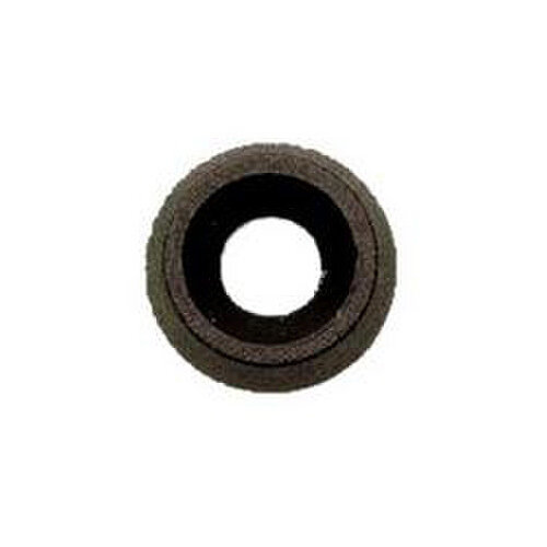 Wurth Plastic Grommet - ROS-F.BMW-PA-BLACK Ref. 045813881 PACK OF 100