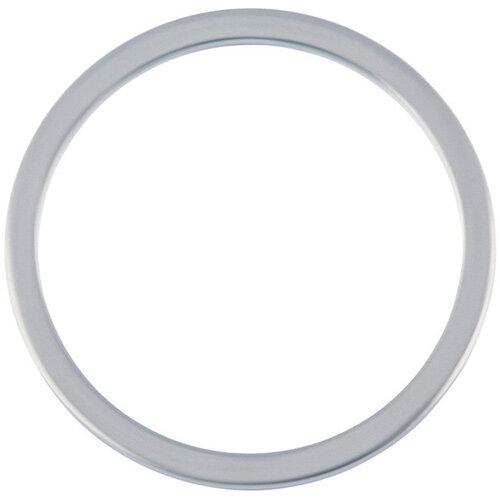 Wurth Sealing Ring, Aluminium, Shape A - RG-SEAL-DIN7603-ALU-A-18X22X1,5 Ref. 046318 22 PACK OF 50