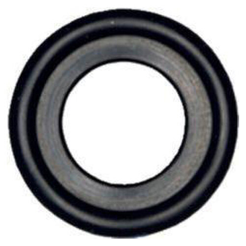 Wurth Sealing Ring - RG-SEAL-NBR-11X21X2,5 Ref. 0464103002 PACK OF 50
