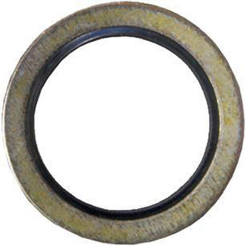 Wurth Sealing Ring - RG-SEAL-MET-RUBBER-18,5X26X2,5 Ref. 0464103003 PACK OF 50