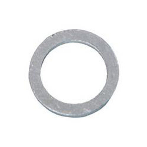 Wurth Sealing Ring - RG-SEAL-ALU-12X17X1,5 Ref. 046412 17 PACK OF 50