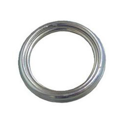Wurth Sealing Ring - RG-SEAL-ZN-14X19X2,2 Ref. 0464133001 PACK OF 50