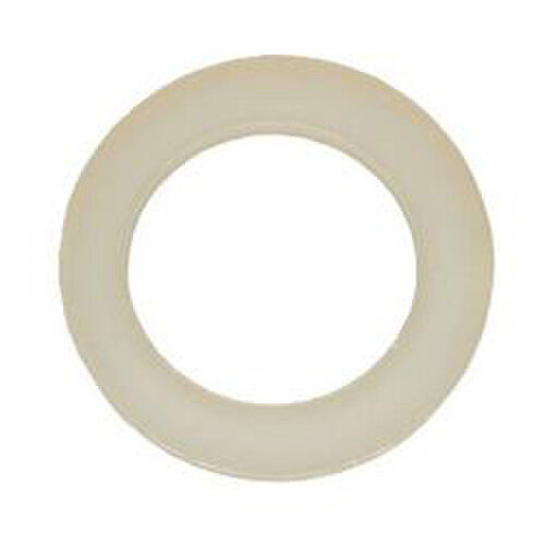 Wurth Sealing Ring - RG-SEAL-DIN7603-PA-14X22 Ref. 046414 22 PACK OF 50
