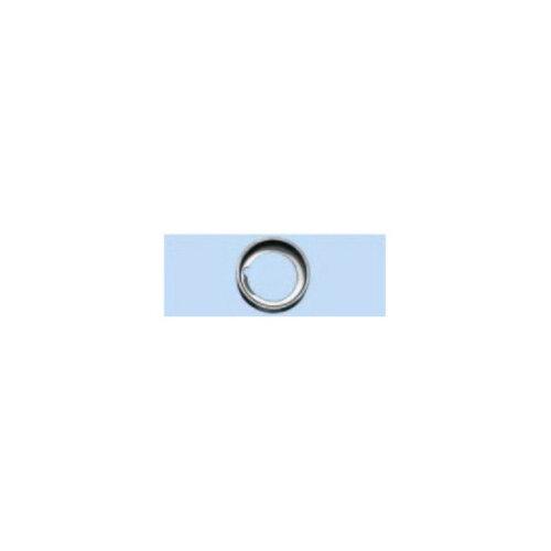 Wurth Sealing Ring - RG-SEAL-CU-F.NISSAN-15X22 Ref. 046415 22 PACK OF 50