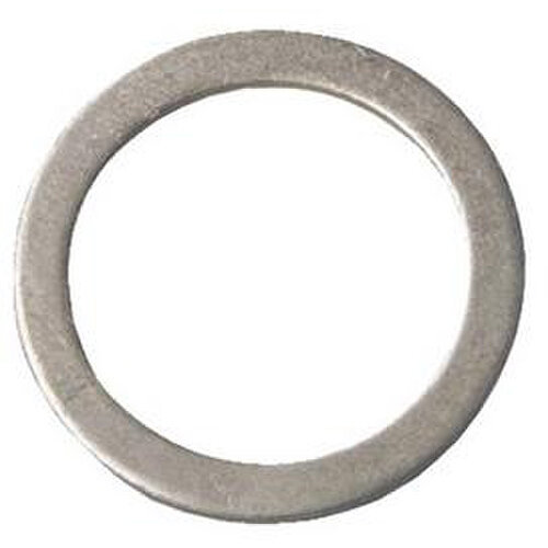 Wurth Sealing Ring - RG-SEAL-ALU-22X30X1,5 Ref. 046422 30 PACK OF 50
