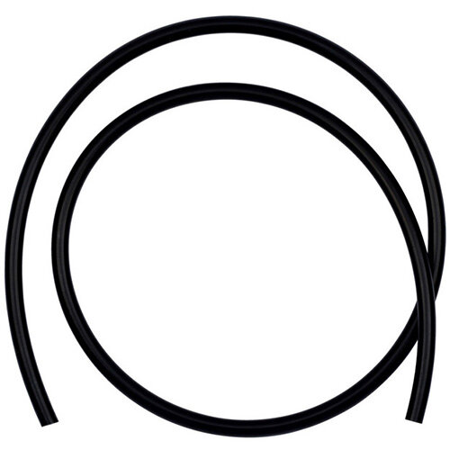 Wurth O-ring Cord - SEALCORD-PERBUNAN70-1M-D1,6 Ref. 04681116