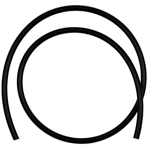 Wurth O-ring Cord - SEALCORD-PERBUNAN70-1M-D5,7 Ref. 04681157