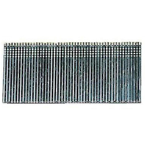 Wurth Compressed Head Nail Type WX - NL-LOSTHD-WX-(A2K)-1,2X19 Ref. 048012 19 PACK OF 5000