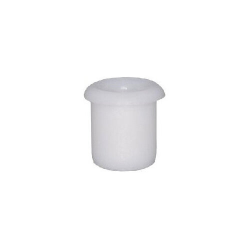 Wurth Grommet Type 4 - MP-MB-SPOUT-Transparent Ref. 050060014 PACK OF 100
