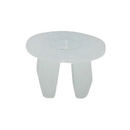 Wurth Expanding Nut Type S - MP-DATSUN-SPREADINGNUT-WHITE-HDD15,5 Ref. 0500788038 PACK OF 25