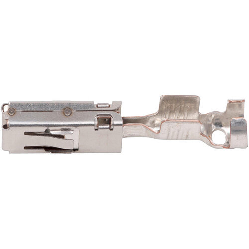 Wurth Flat Connector Contact MCP 2.8 - BLDETRMLCNTCT-(SN)-(MCP2,8)-(1,5-2,5) Ref. 0558198003 PACK OF 50