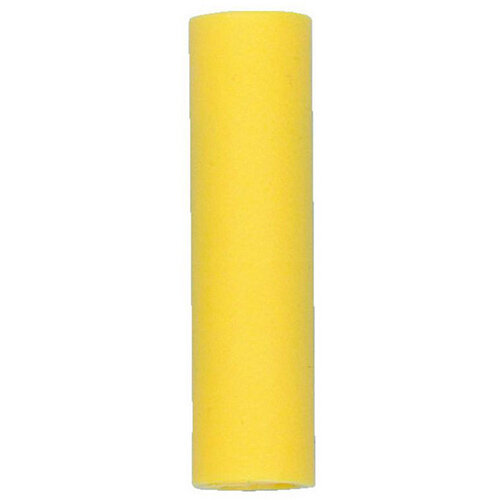 Wurth Crimp Cable Lug, Butt Connector - BUTTCON-Yellow-(4,0-6,0SMM) Ref. 05589274 PACK OF 100