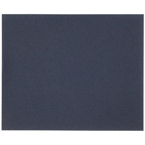 Wurth Sandpaper, Waterproof - WSPAP-(SILIC-CA)-WTRPROF-P240-230X280 Ref. 058411 240 PACK OF 50