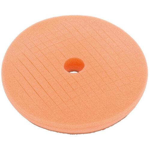 Wurth Polishing Pads - POLPAD-ORANGE-SOFT-D145X25MM Ref. 0585026145 PACK OF 2