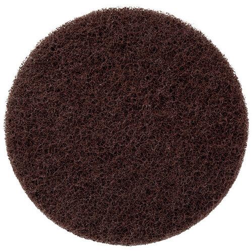 Wurth Nylon Sanding Disc - SNDDISC-NYLFLC-RD-A280-D150MM Ref. 058542 280 PACK OF 10
