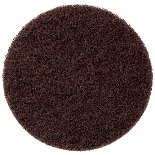 Wurth Nylon Sanding Disc - SNDDISC-NYLFLC-RD-S1000-D150MM Ref. 058542 600 PACK OF 10
