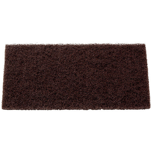 Wurth Nylon Sanding Fleece - SNDFLC-NWOVN-A180-152X230MM Ref. 058545 180 PACK OF 20