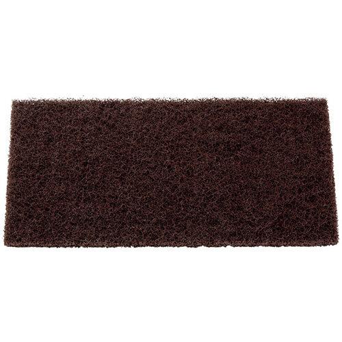Wurth Nylon Sanding Fleece - SNDFLC-NWOVN-S1000-152X230MM Ref. 058545 600 PACK OF 20