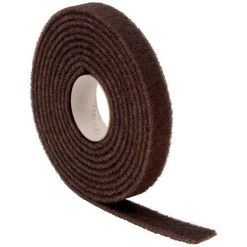 Wurth Nylon Abrasive Fleece Fine A - SNDFLC-ROLL-A180-W115MM-L5M Ref. 0585805180