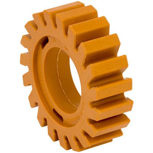 Wurth Rubber Eraser - SHTERSR-F.DBS3500 Ref. 058591