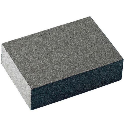 Wurth Sanding Sponge - SNDSPNG-(ALU-OXYD)-G180 Ref. 058701 180 PACK OF 10