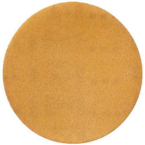 Wurth Vehicle Dry Sandpaper Arizona Perfect - DSPAP-HOKLP-P240-D150MM Ref. 0587643024 PACK OF 10