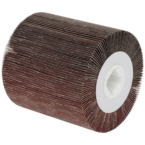 Wurth Sanding Blade Roller - SNDROLL-FLP-G150-100X100MM Ref. 0672900150