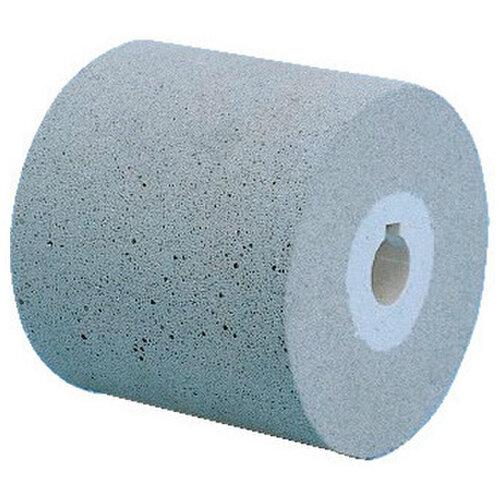 Wurth Fine Sanding Roller - SNDROLL-FN-Coarse-100X100MM Ref. 067297624