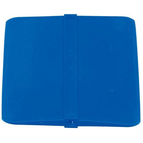 Wurth Special Spatula - AY-Spatula-DRSW-Flexible-BLUE Ref. 0691500120