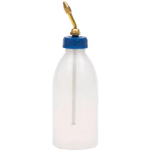 Wurth Oil Spray Bottle - OILCAN-BOX-PLA-250ML Ref. 0695555323