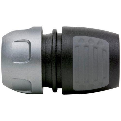 Wurth Quick-clamping Coupling - AY-PIPKUPPL-UNI-CLNDEV-(ID1/2-3/4IN) Ref. 0701160007
