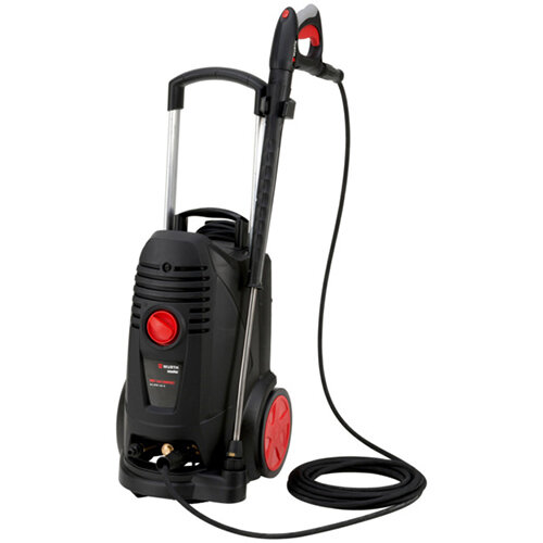 Wurth High-pressure Cleaner HDR 160 Compact - CLNDEV-HPC-160-Compact Ref. 07011610