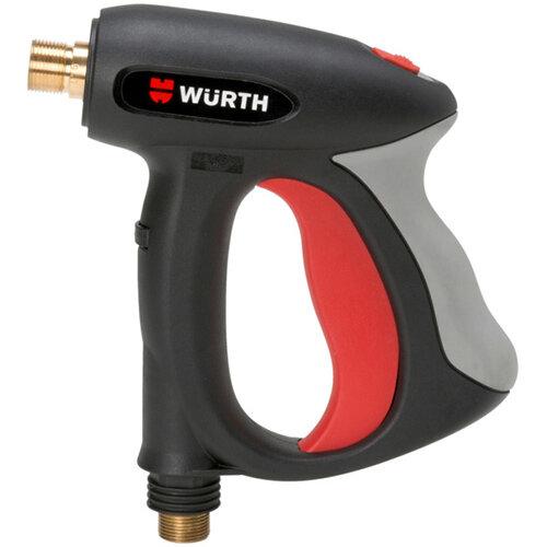 Wurth Manual Spray Gun - AY-SPR-GUN-CLNDEV-M22X1,5 Ref. 0701161140