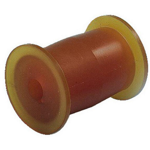 Wurth Drive Roller With bead - AY-DRIVEROLL-GRNDR/POL-BEAD-SM100 Ref. 0702460003