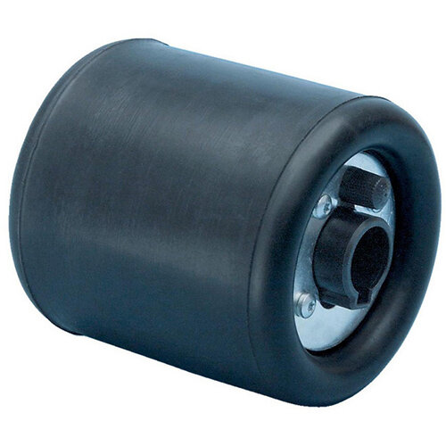Wurth Inflatable Roller - AY-INFLATEROLLER-GRNDR/POL-EL-90X100 Ref. 0702460006