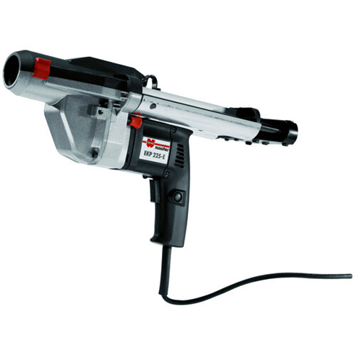 Wurth Electric Cartridge Gun EKP 225-E - APPLGUN-EL-2K-(EKP225-E) Ref. 0702890020