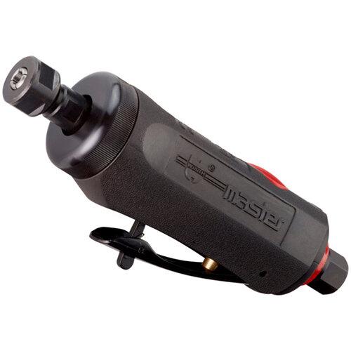Wurth Pneumatic Rod Grinder DSG 22 Power - DIEGRIND-PN-DSG22POWER Ref. 07032340