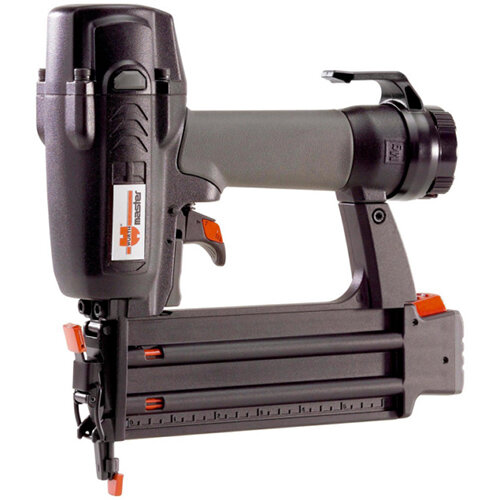 Wurth Pneumatic Nailer DSK 1555 - NLR-PN-DSK1555 Ref. 07035470