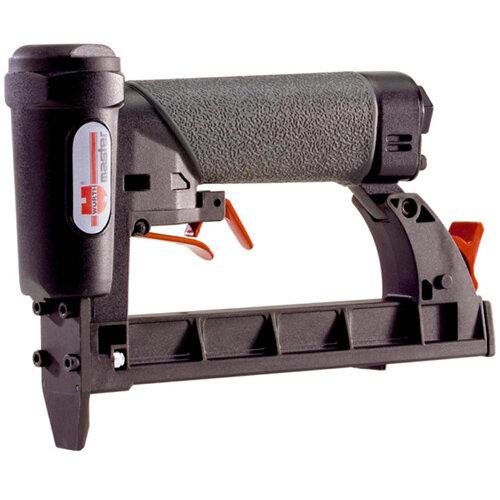 Wurth Pneumatic stapler DKG 416 - STPLGUN-PN-DKG416 Ref. 07035480