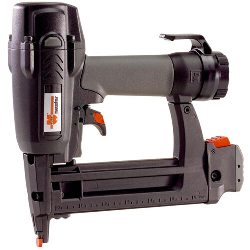 Wurth Pneumatic stapler DKG 1040 - STPLGUN-PN-DKG1040 Ref. 07035550
